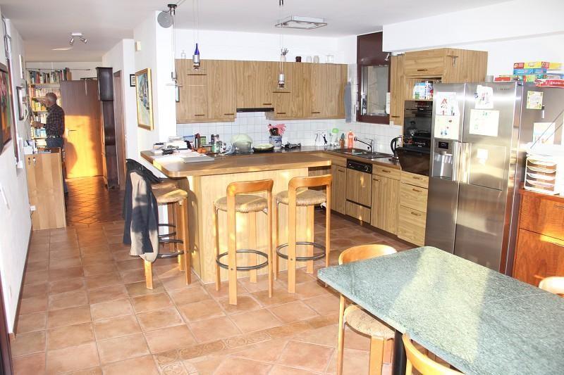 Immobilien Cureggia - 4180/2018-6