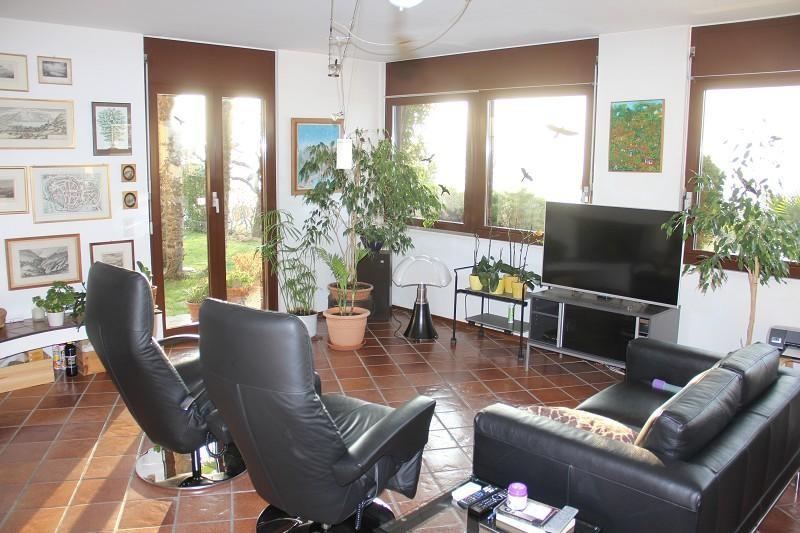 Immobilien Cureggia - 4180/2018-9