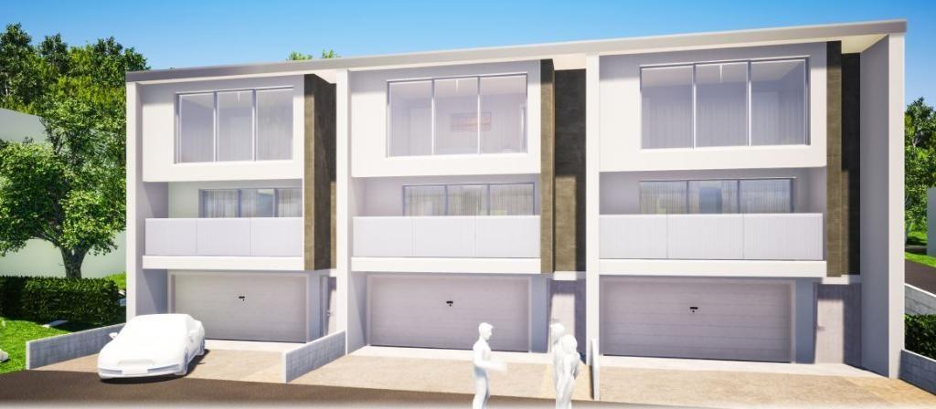 Immobilien Curio - 4180/3130-4