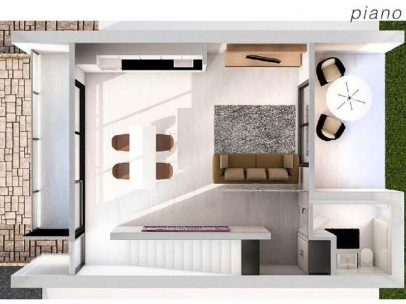 Immobilien Curio - 4180/3130-7