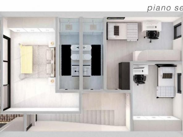 Immobilien Curio - 4180/3130-8