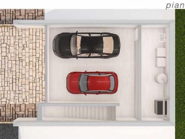 Immobilien Curio - 4180/3130-9