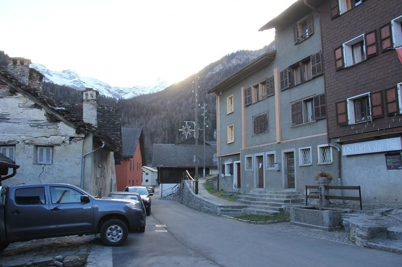 Immobilien Dalpe - 4180/2043-6