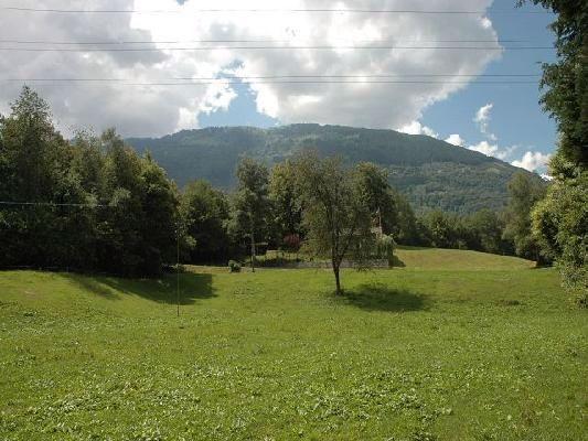 Immobilien Dangio-Torre - 4180/557-3