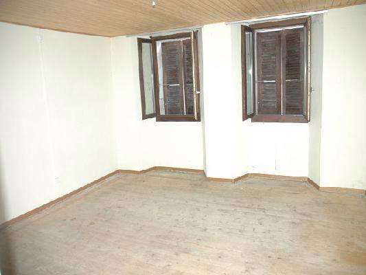 Immobilien Dangio-Torre - 4180/633-2