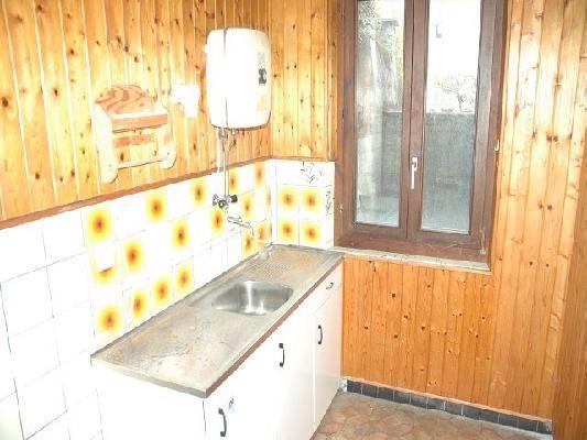 Immobilien Dangio-Torre - 4180/633-3