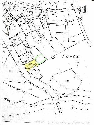 Immobilien Dangio-Torre - 4180/633-5