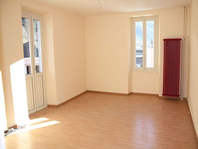 Immobilien Faido - 4180/1553-2