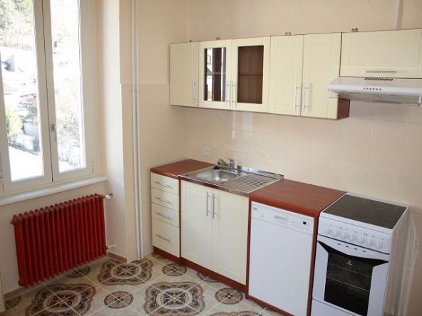 Immobilien Faido - 4180/1553-3