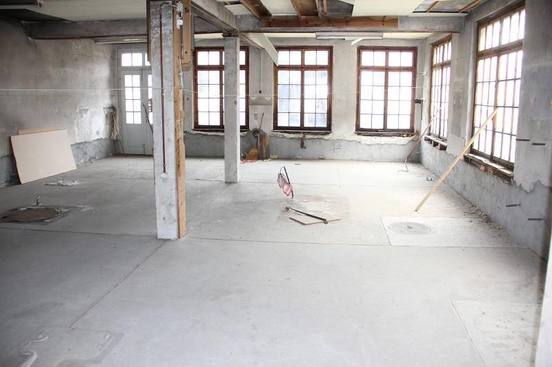 Immobilien Faido - 4180/2267-4