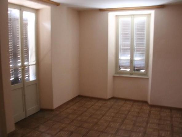 Immobilien Faido - 4180/2267-7