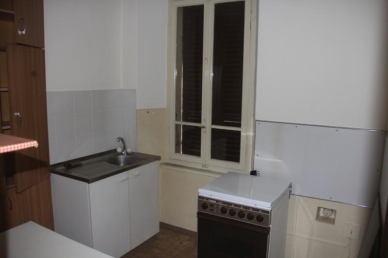 Immobilien Faido - 4180/2267-8