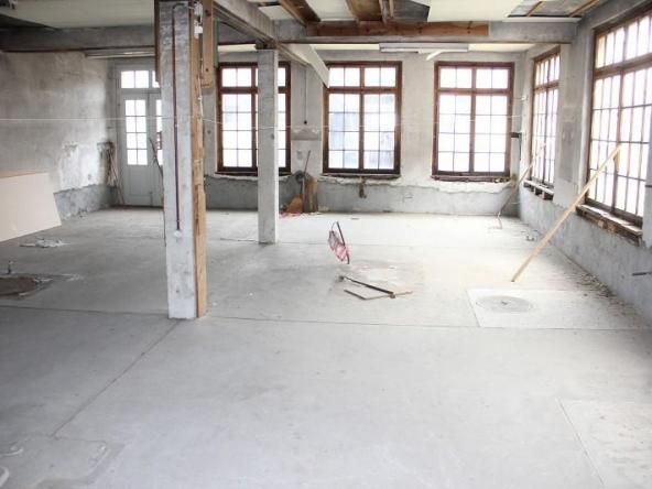 Immobilien Faido - 4180/2269-4