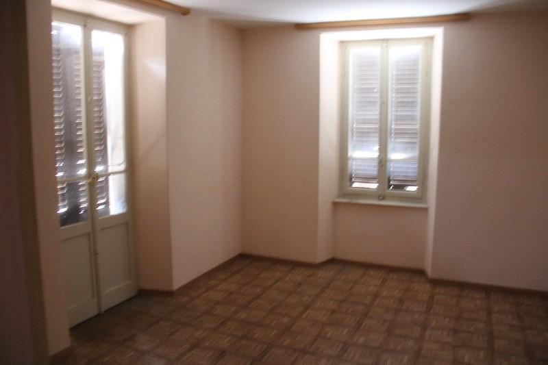 Immobilien Faido - 4180/2269-7