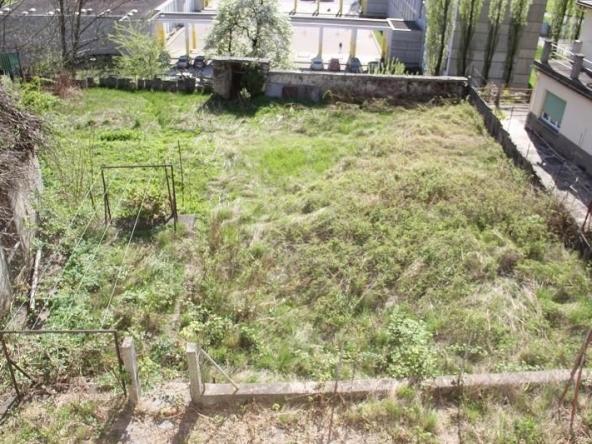 Immobilien Faido - 4180/2304-2