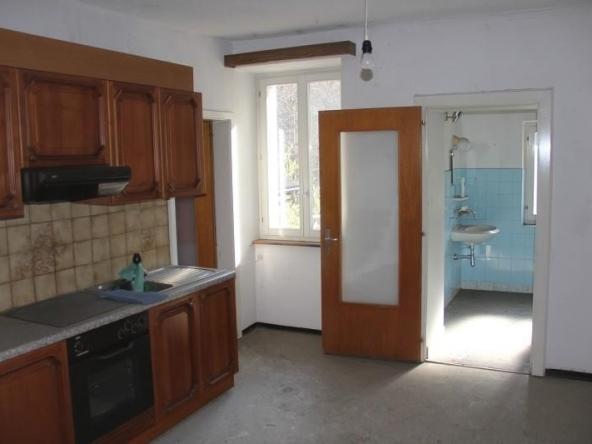 Immobilien Faido - 4180/2304-5