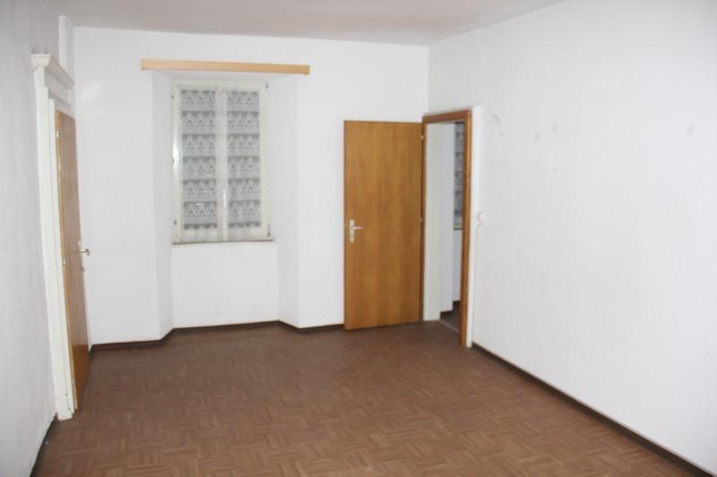 Immobilien Faido - 4180/2304-6