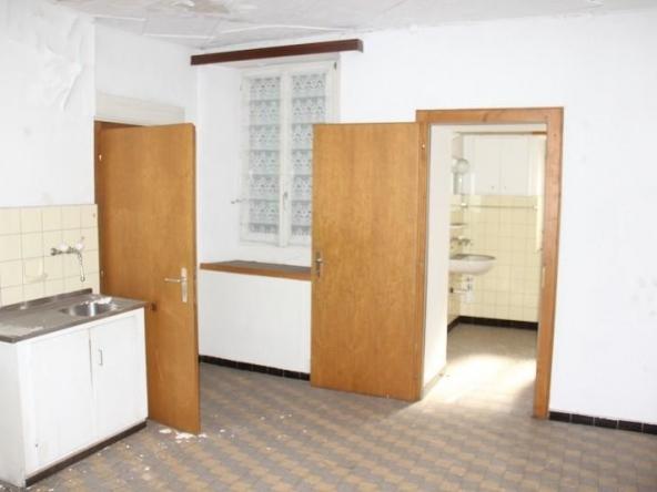 Immobilien Faido - 4180/2304-7