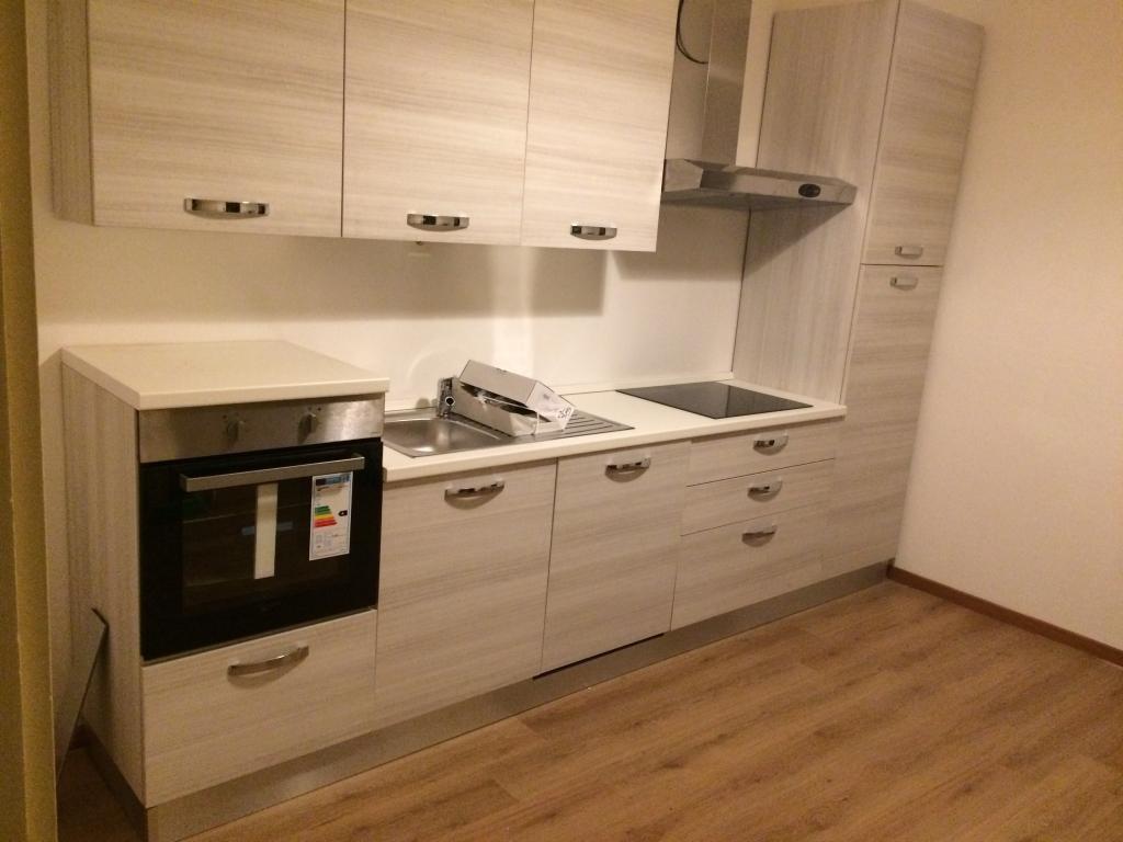 Immobilien Faido - 4180/3215-8