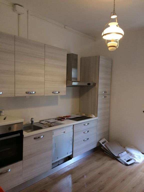 Immobilien Faido - 4180/3216-9