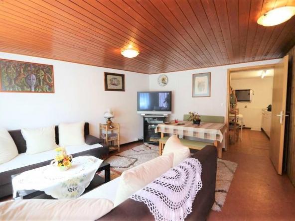 Immobilien Faido - 4180/3262-4
