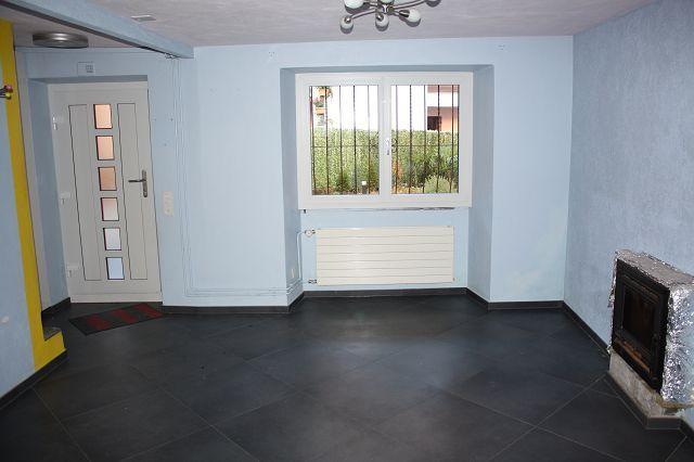 Immobilien Giubiasco - 4180/1226-2