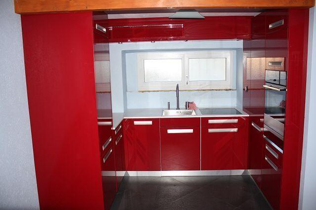 Immobilien Giubiasco - 4180/1226-3