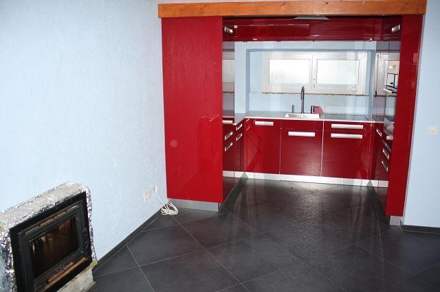 Immobilien Giubiasco - 4180/1226-4