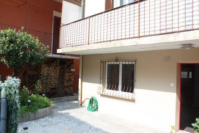 Immobilien Giubiasco - 4180/1226-8