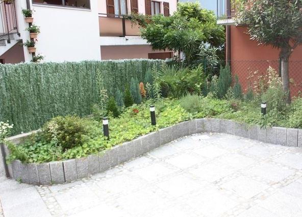 Immobilien Giubiasco - 4180/1226-9