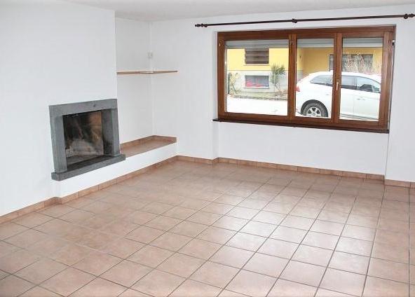 Immobilien Gnosca - 4180/3354-2
