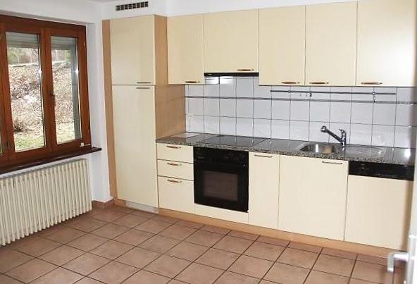 Immobilien Gnosca - 4180/3354-3