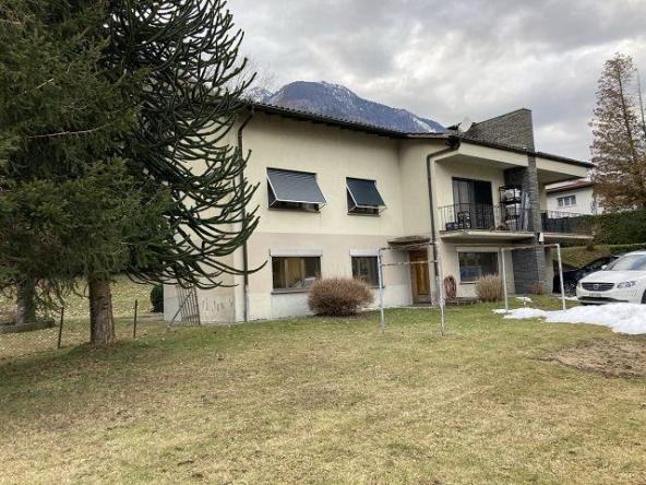 Immobilien Gnosca - 4180/3354-7