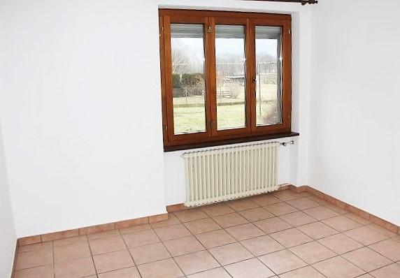 Immobilien Gnosca - 4180/3354-8