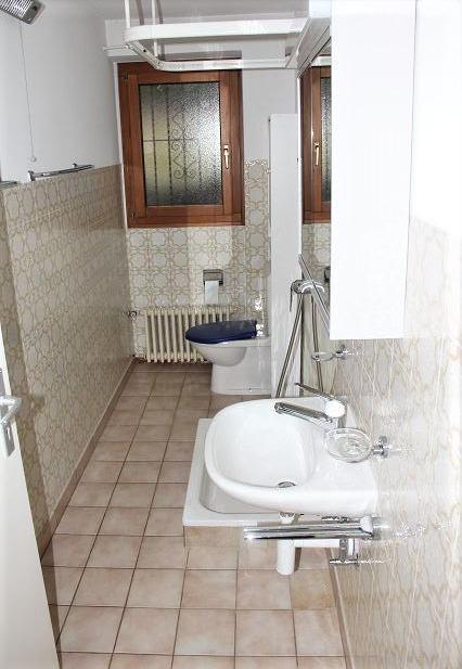 Immobilien Gnosca - 4180/3354-9