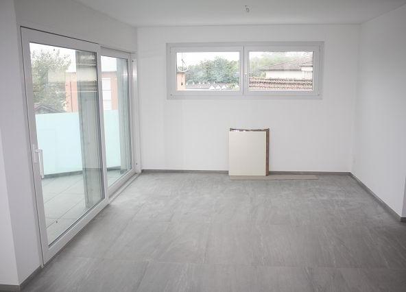 Immobilien Gordola - 4180/2508-3