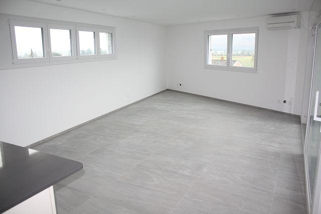 Immobilien Gordola - 4180/2508-4