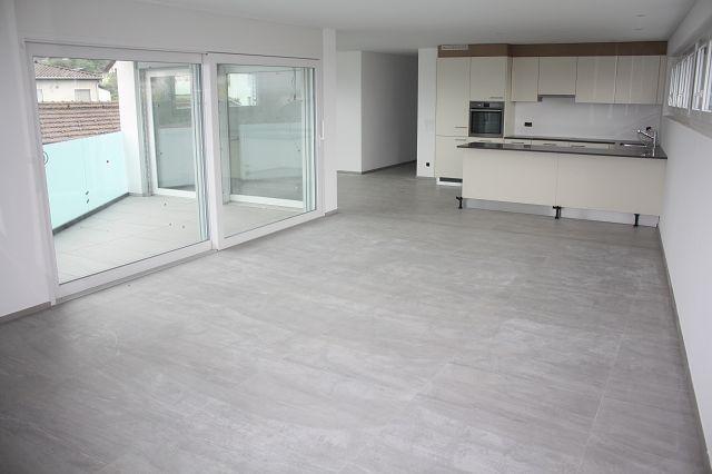 Immobilien Gordola - 4180/2508-5
