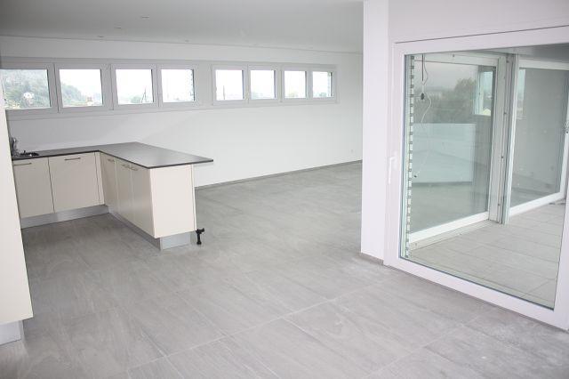 Immobilien Gordola - 4180/2508-6