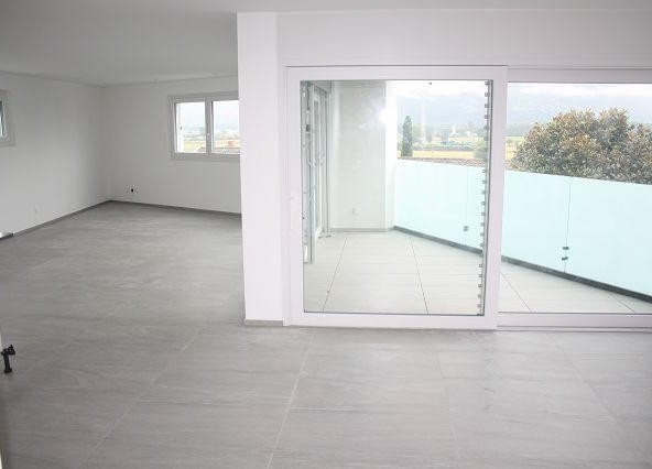 Immobilien Gordola - 4180/2508-7
