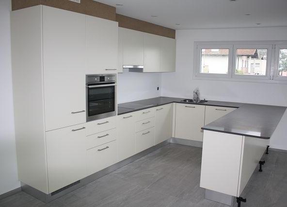Immobilien Gordola - 4180/2508-8