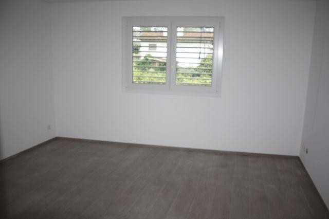 Immobilien Gordola - 4180/2508-9