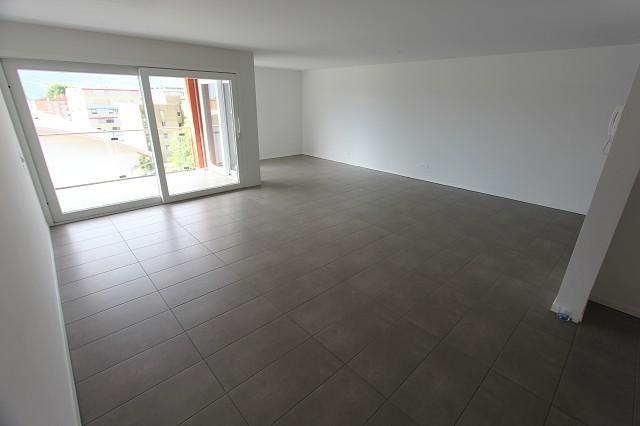 Immobilien Gordola - 4180/2690-2