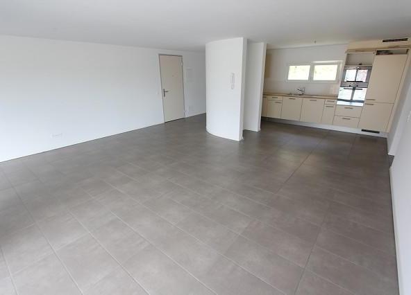 Immobilien Gordola - 4180/2690-4