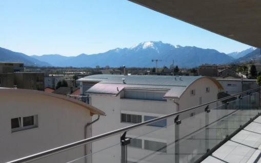 Immobilien Gordola - 4180/2690-6