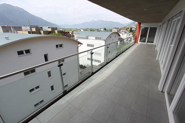 Immobilien Gordola - 4180/2690-8