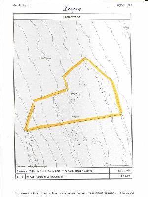 Immobilien Iragna - 4180/579-6
