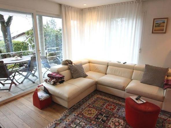 Immobilien Locarno - 4180/2612-3