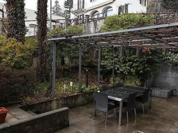 Immobilien Locarno - 4180/2612-5