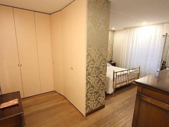 Immobilien Locarno - 4180/2612-6
